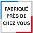 Menuiseries aluminium fabriquées près de chez vous aux Essarts en Vendée